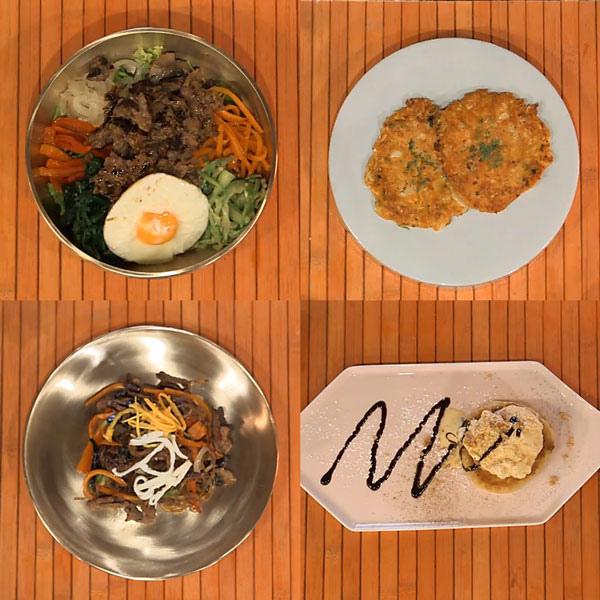 韓綜_尹食堂2_15.jpg