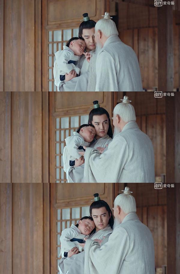 陸劇-琅琊榜之風起長林_46.jpg