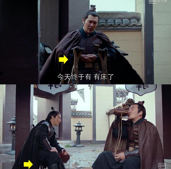 風起長林_30.jpg