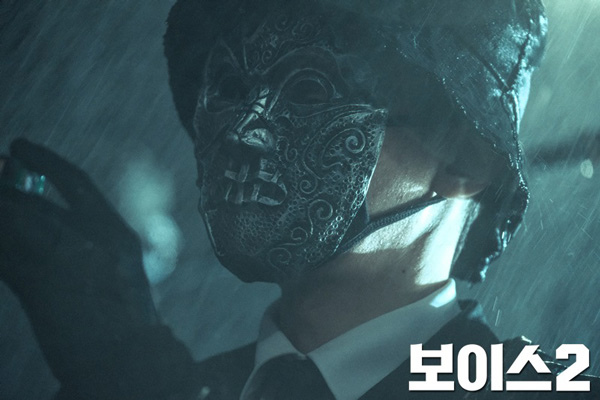 韓劇_VOICE聲命線-9.jpg