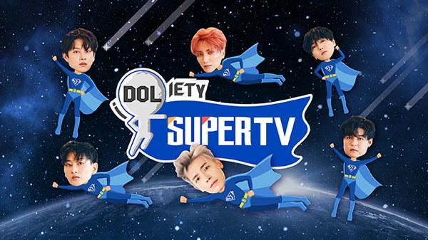 韓綜_SUPER_TV_01.jpg