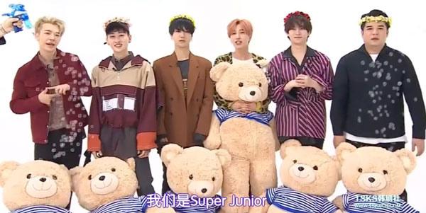 韓綜_SUPER_TV_08.jpg