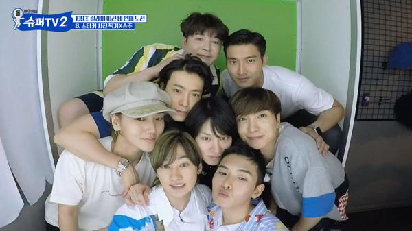 韓綜_SUPER_TV_18.jpg
