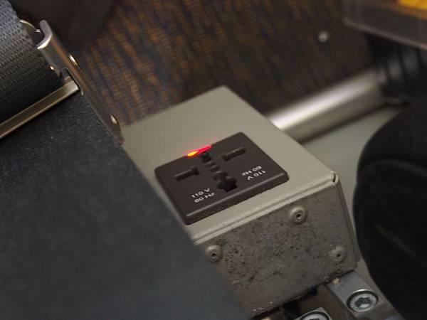PB020089.JPG