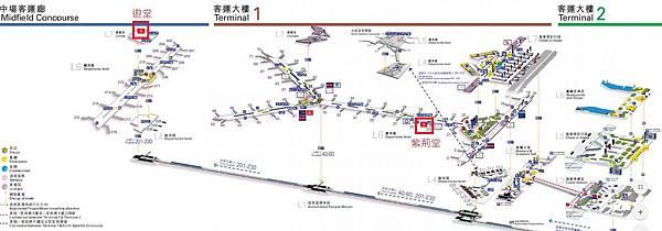 HKIA Floor Plan.jpg