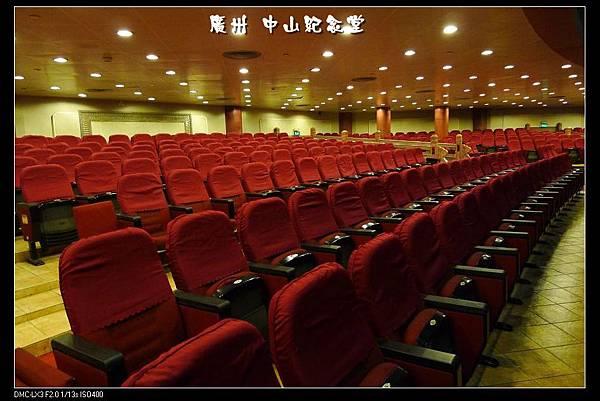 110627--GuangZhou 306-900_nEO_IMG.jpg