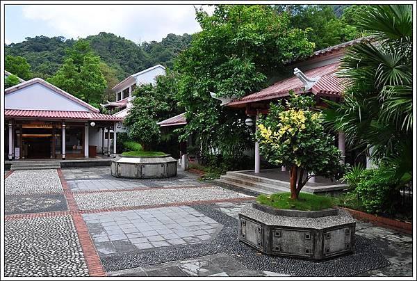 110721--Pinglin Tea Museum D5000 176-900_nEO_IMG.jpg