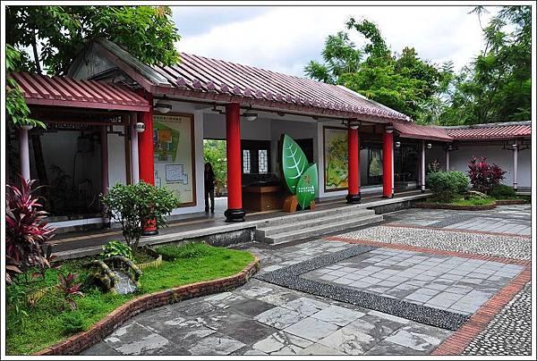 110721--Pinglin Tea Museum D5000 178-900_nEO_IMG.jpg
