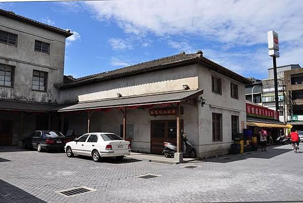 110720--XinWu Rice Museum D5000 005-800_nEO_IMG.jpg