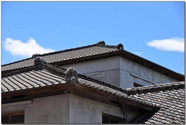 110720--XinWu Rice Museum D5000 006-800_nEO_IMG.jpg