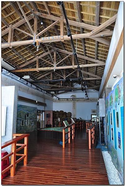 110720--XinWu Rice Museum D5000 047-800_nEO_IMG.jpg