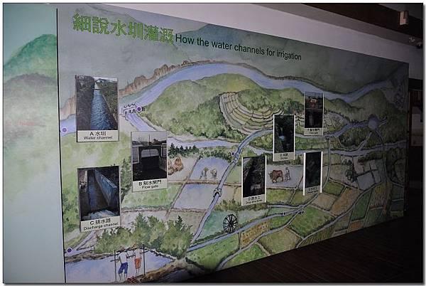 110720--XinWu Rice Museum D5000 057-800_nEO_IMG.jpg