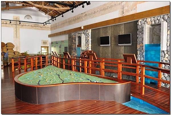 110720--XinWu Rice Museum D5000 058-800_nEO_IMG.jpg