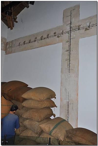 110720--XinWu Rice Museum D5000 066-800_nEO_IMG.jpg