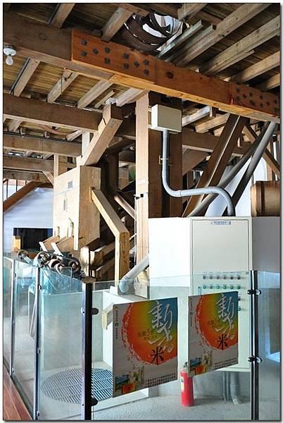 110720--XinWu Rice Museum D5000 074-800_nEO_IMG.jpg