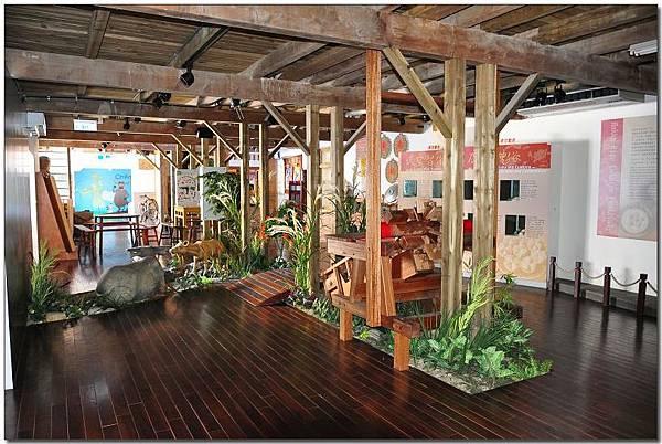 110720--XinWu Rice Museum D5000 114-800_nEO_IMG.jpg