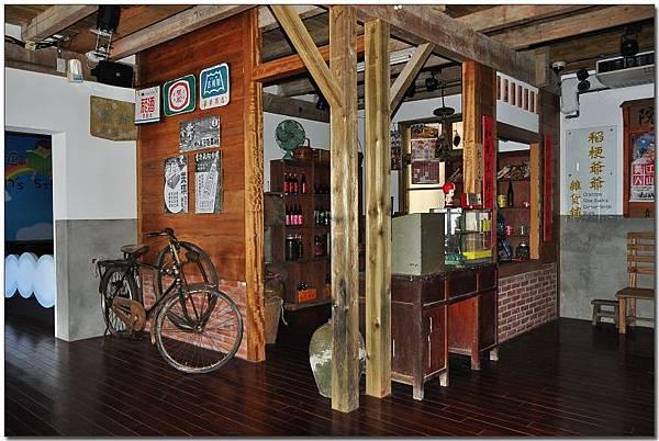 110720--XinWu Rice Museum D5000 131-800_nEO_IMG.jpg