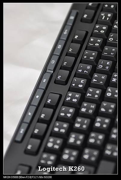 110822--Logitech Keyboard & Mouse 010-800_nEO_IMG.jpg