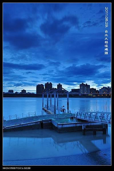 110829--大稻埕碼頭 072-900_nEO_IMG.jpg