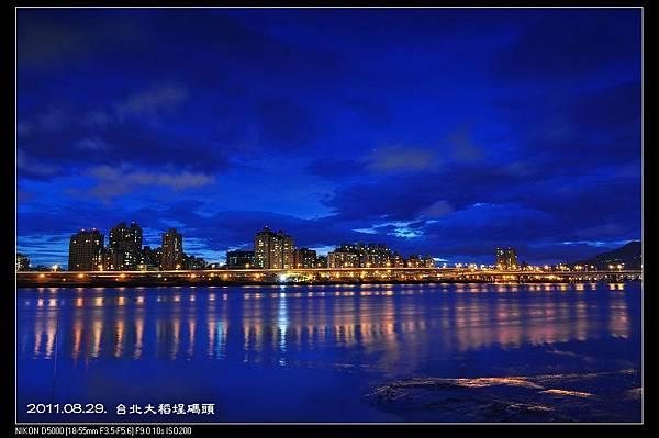 110829--大稻埕碼頭 089-900_nEO_IMG.jpg