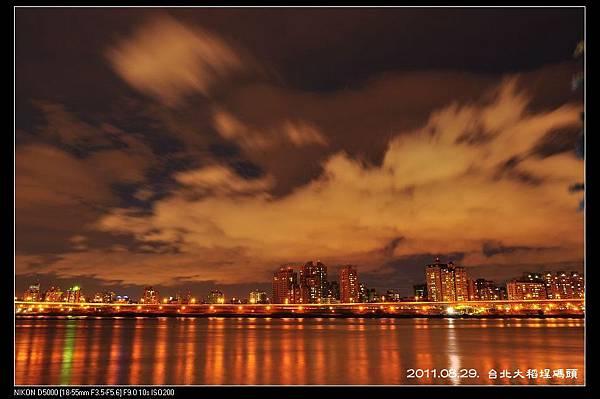 110829--大稻埕碼頭 100-900_nEO_IMG.jpg