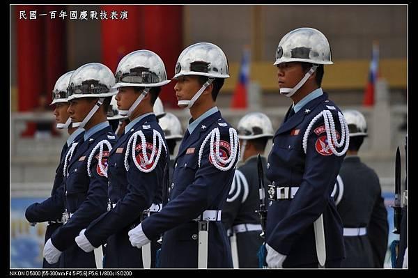 111005--國慶展演 D5000 073-900_nEO_IMG.jpg
