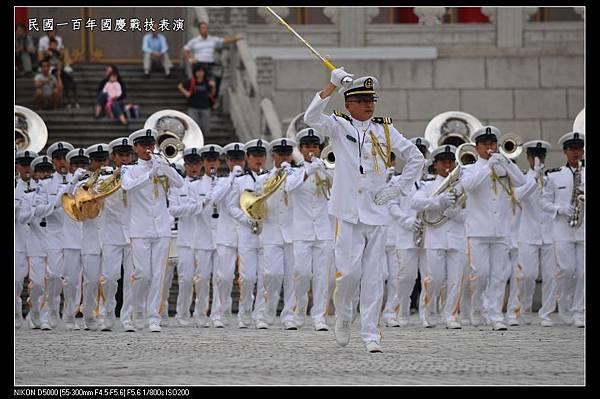 111005--國慶展演 D5000 115-900_nEO_IMG.jpg