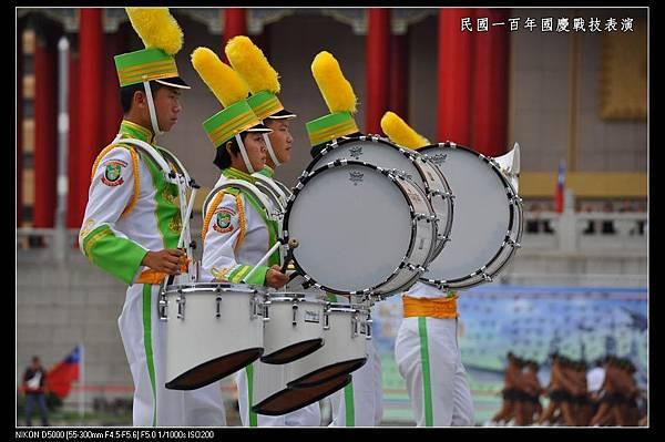 111005--國慶展演 D5000 142-900_nEO_IMG.jpg