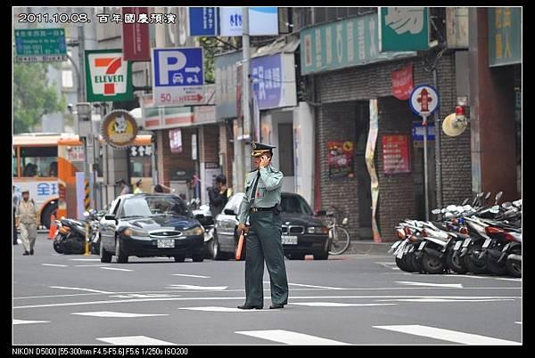 111008--國防預演 D5000 002-800_nEO_IMG.jpg