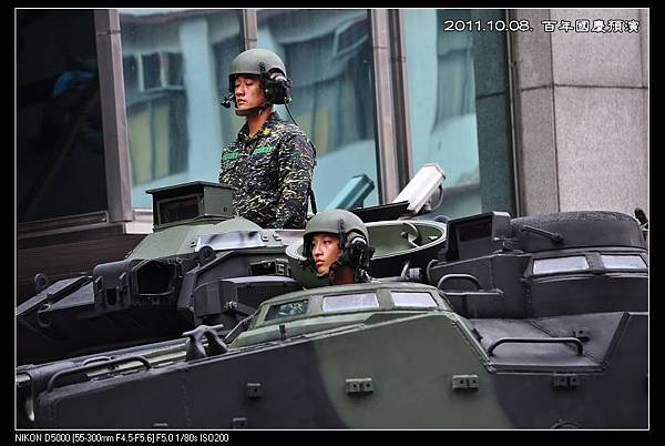 111008--國防預演 D5000 062-800_nEO_IMG.jpg