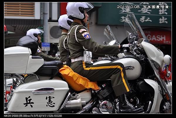 111008--國防預演 D5000 043-800_nEO_IMG.jpg