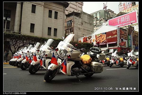 111008--國防預演 E-PL2 046-800_nEO_IMG.jpg
