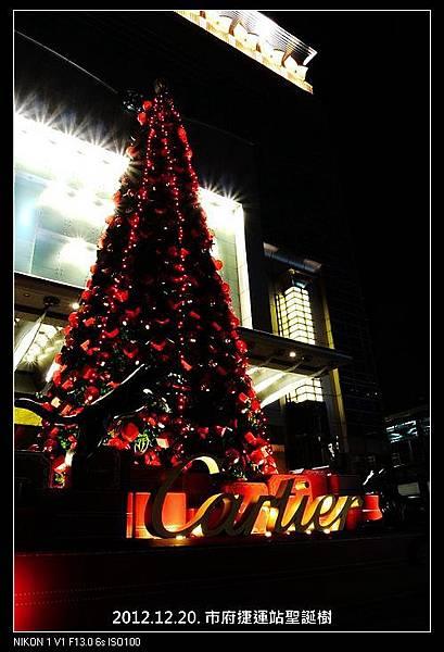 nEO_IMG_121220--Xmas Tree 047-800