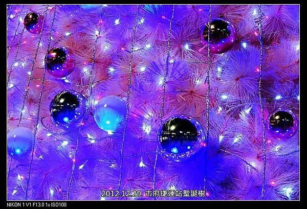 nEO_IMG_121220--Xmas Tree 116-800