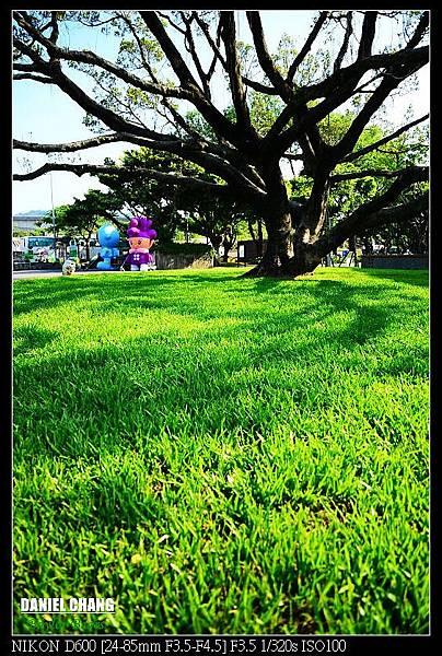 nEO_IMG_130811--Pavilion Dream D600 068-800.jpg