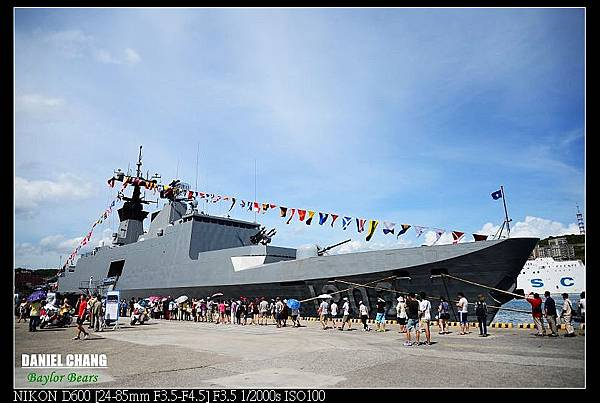 nEO_IMG_130817-- Port Keelung 004-800.jpg