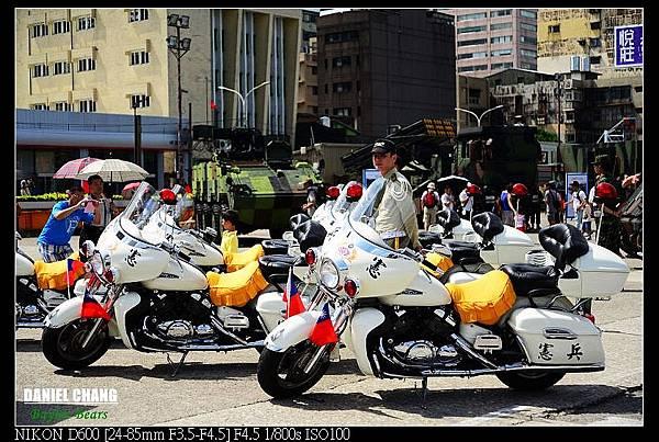 nEO_IMG_130817-- Port Keelung 012-800.jpg