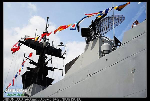 nEO_IMG_130817-- Port Keelung 023-800.jpg