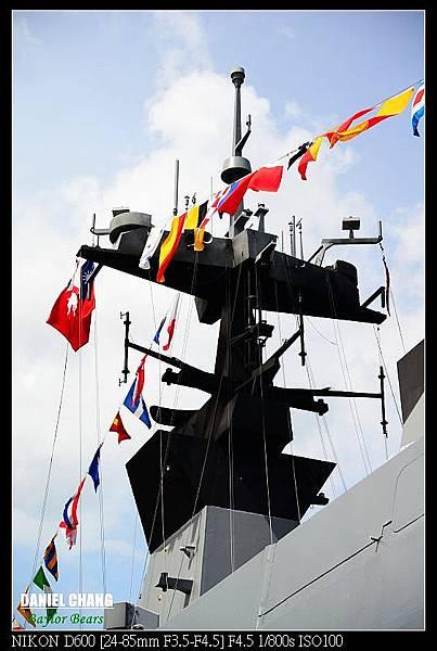 nEO_IMG_130817-- Port Keelung 024-800.jpg
