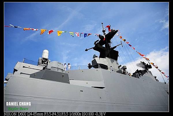 nEO_IMG_130817-- Port Keelung 036-800.jpg