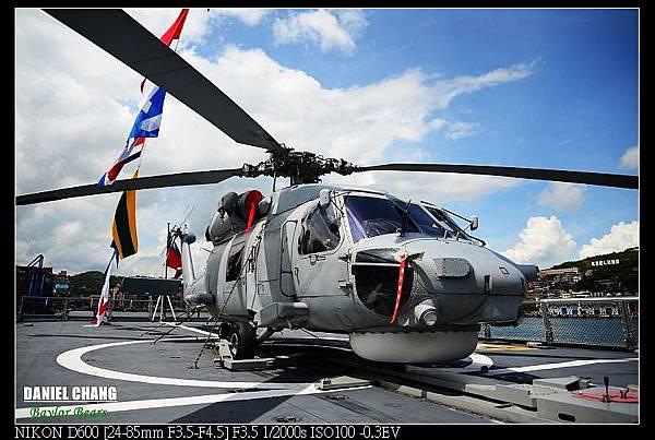 nEO_IMG_130817-- Port Keelung 044-800.jpg