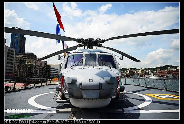 nEO_IMG_130817-- Port Keelung 054-800.jpg