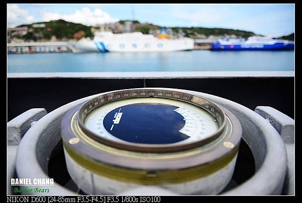 nEO_IMG_130817-- Port Keelung 082-800.jpg