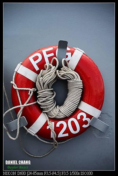 nEO_IMG_130817-- Port Keelung 083-800.jpg