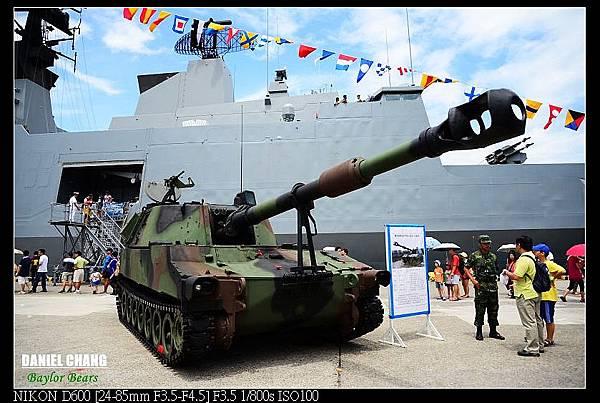 nEO_IMG_130817-- Port Keelung 088-800.jpg