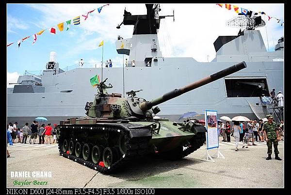 nEO_IMG_130817-- Port Keelung 103-800.jpg