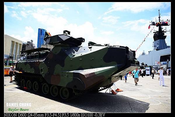 nEO_IMG_130817-- Port Keelung 127-800.jpg