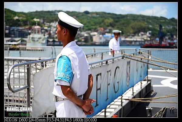 nEO_IMG_130817-- Port Keelung 143-800.jpg