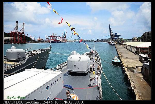 nEO_IMG_130817-- Port Keelung 152-800.jpg