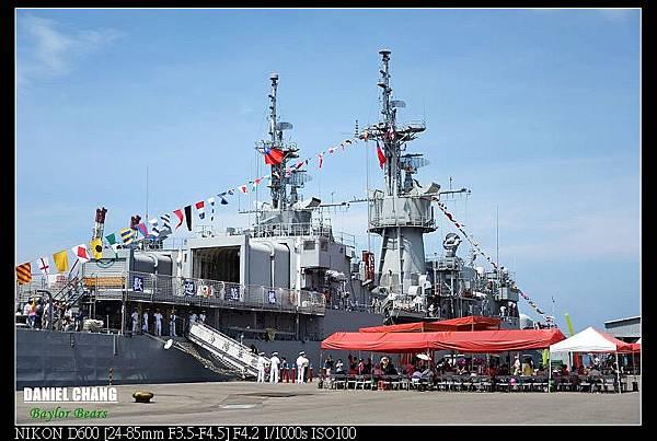 nEO_IMG_130817-- Port Keelung 192-800.jpg